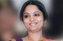 Dr.Vijaya Ganesh