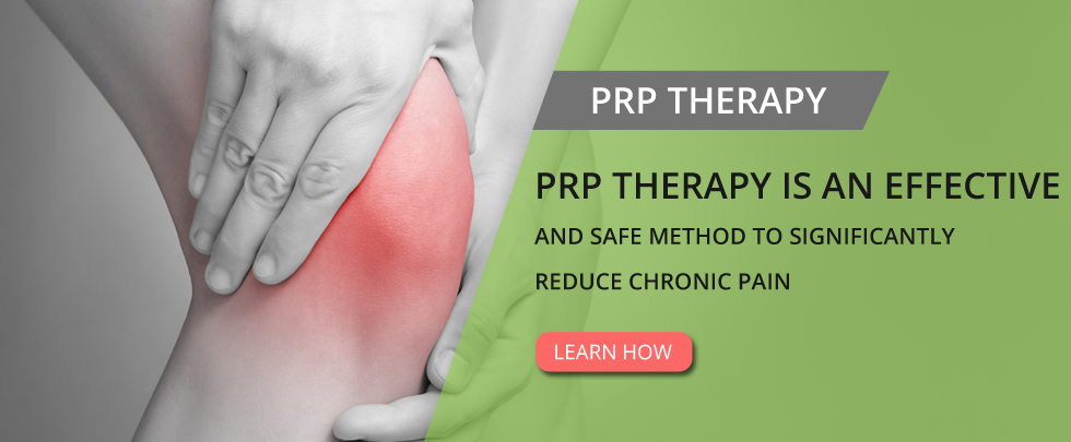 PRP Therapy in Chennai