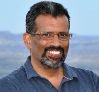 Prakash-1